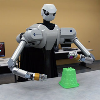 Robot-learning_1