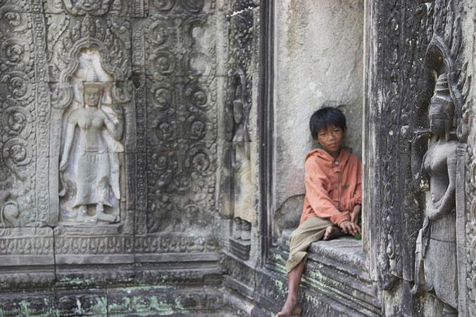 Cambodia_046_2
